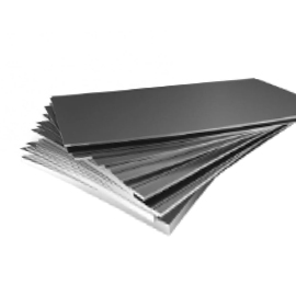 Закупаем металлические листы