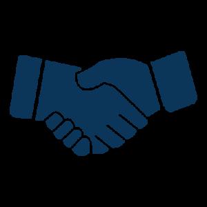 Выгодные условия сотрудничества
