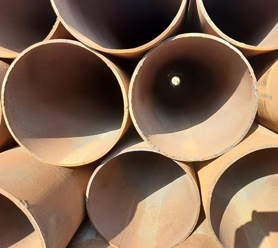 Трубы бу диаметром 426 мм.