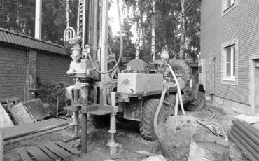 Б/у трубы для дачного строительства